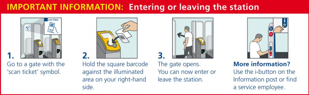 instructies-openen-poortjes-engels